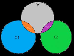 MyResearchMentor.nl - Ballantine-no-multicollinearity-correlations